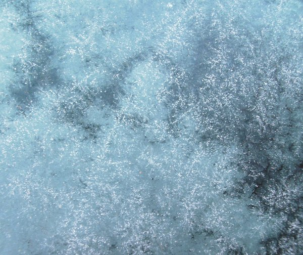 Frost Texture for Photoshop