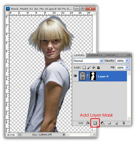 Add-layer-mask