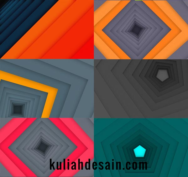 Download 770 Koleksi Background Keren Keren HD Terbaru