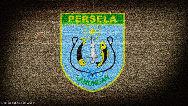 Wallpaper Persela Lamongan FC HD