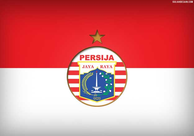 Download 45 Background Bendera Merah Putih Hd Gratis Terbaik Download Background
