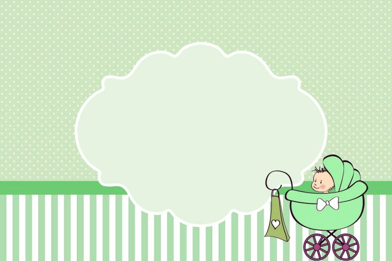 35+ Ideas For Background Kartu Aqiqah Kosong
